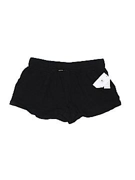 Rip Curl Shorts Size L