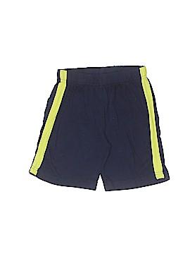 Disney Baby Athletic Shorts Size 24 mo