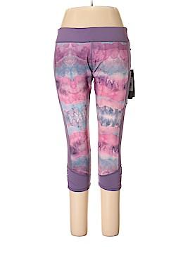 Lija Active Pants Size XL