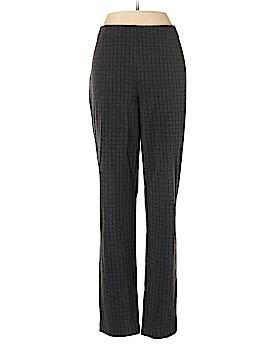 Purejill Casual Pants Size M