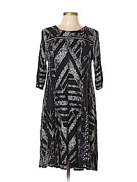 Weston Casual Dress Size XL
