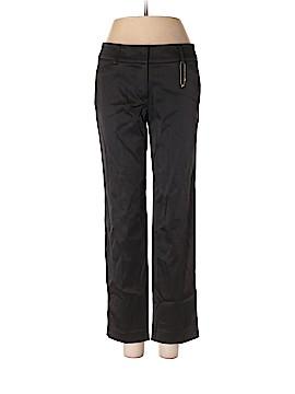 Zac & Rachel Dress Pants Size 4 (Petite)