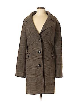 Merona Wool Coat Size 2