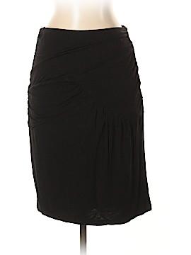 Vivienne Vivienne Tam Casual Skirt Size S