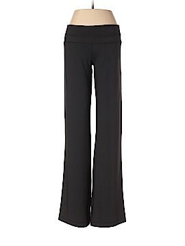 North End Active Pants Size M