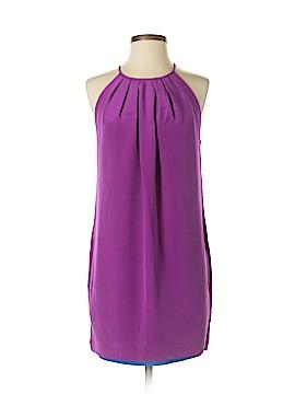 Jay Godfrey Casual Dress Size 4