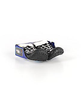 Skidders Sneakers Size 6