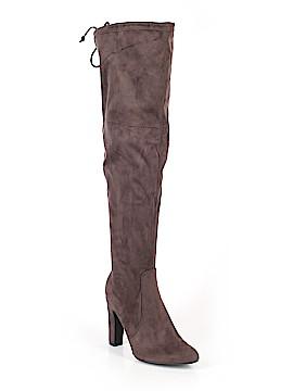 Unisa Boots Size 8 1/2