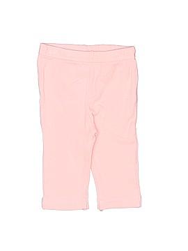 Bon Bebe Casual Pants Size 0-3 mo