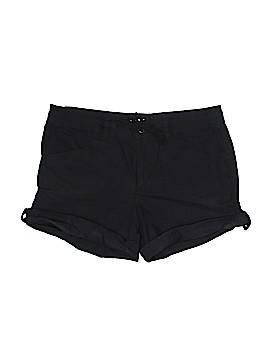 Marc New York Khaki Shorts Size M