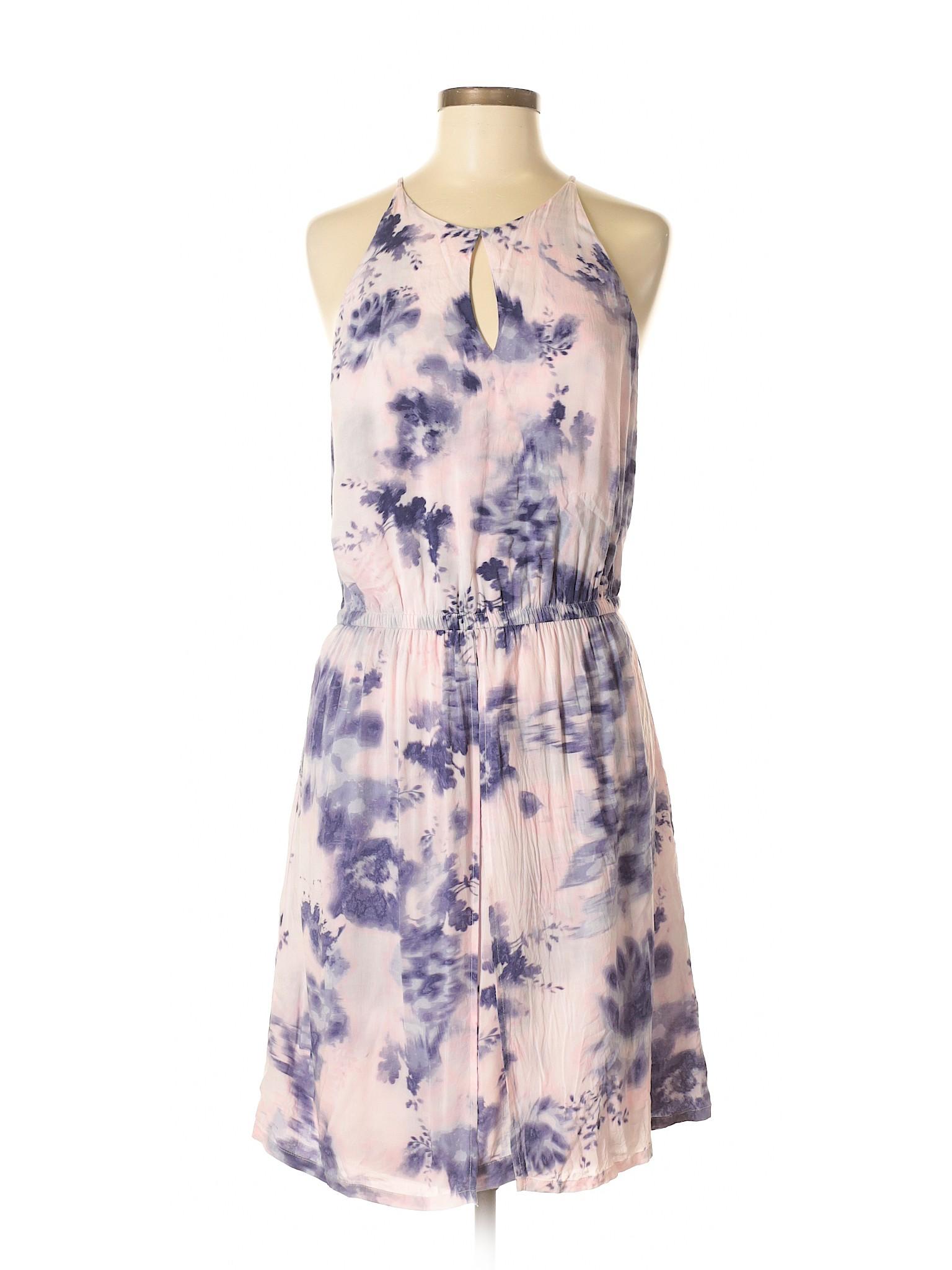 Vera Vera winter Casual Simply Dress Boutique Wang CTgqH