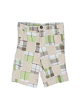 E-Land American Shorts Size 5
