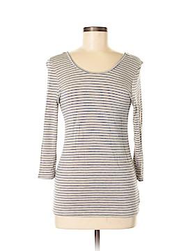 Dolan 3/4 Sleeve T-Shirt Size M
