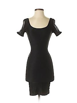 Bebe Cocktail Dress Size P