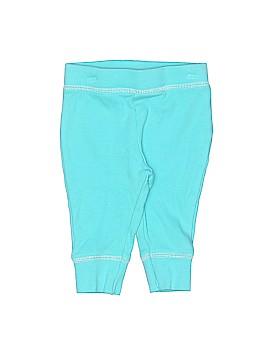 Target Casual Pants Size 0-3 mo