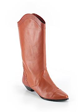 Gloria Vanderbilt Boots Size 7