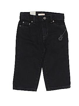 Joe Jeans Size 1