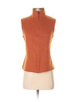 BEYOND THREADS Vest Size S