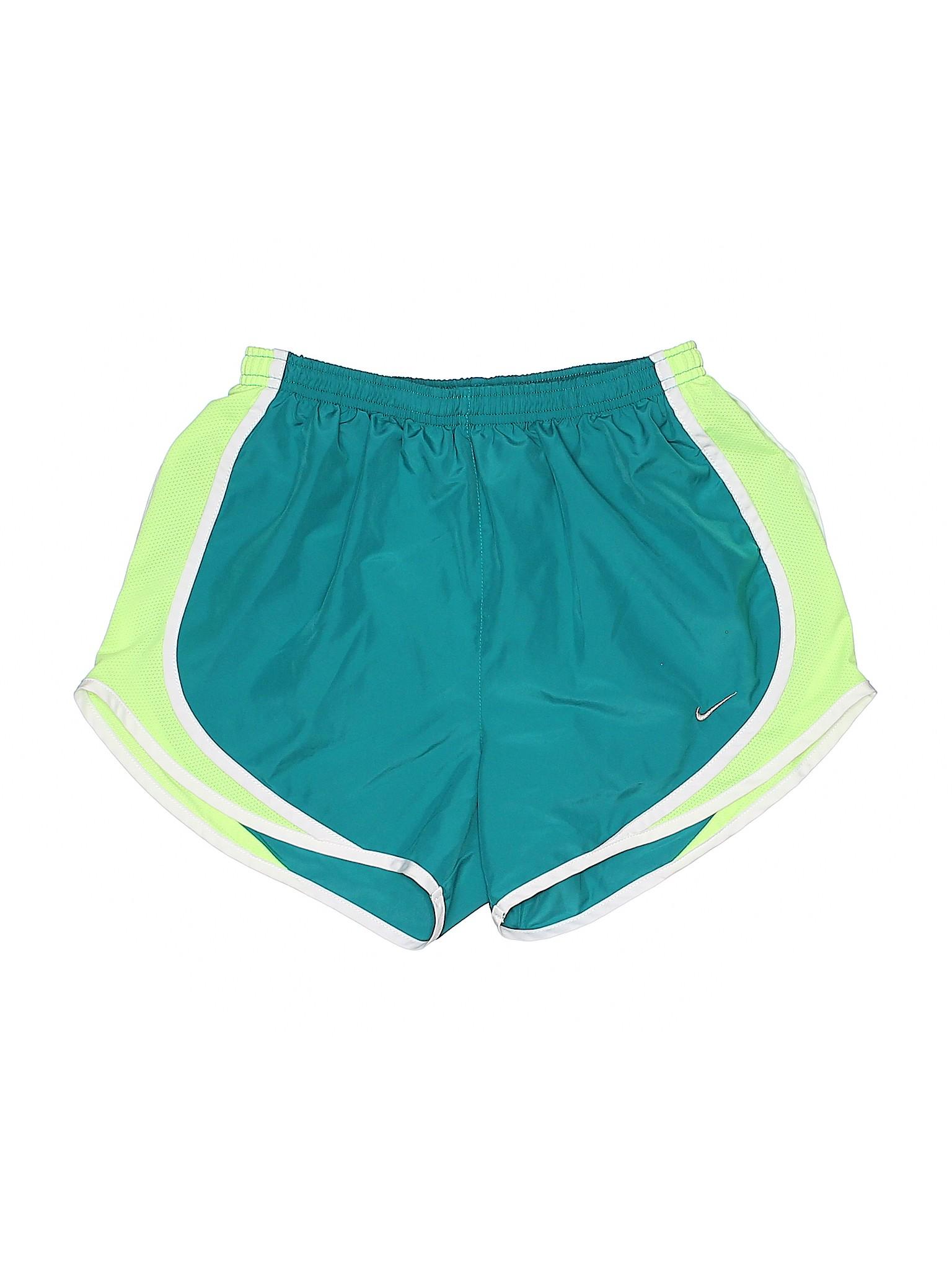 Boutique Nike Nike Boutique Athletic Shorts rvrfqa