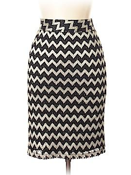 Sunny Leigh Formal Skirt Size M