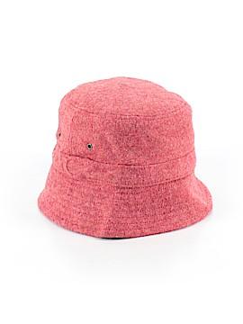 J. Crew Winter Hat Size S/M