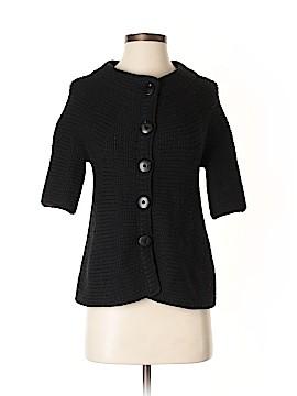 Vince. Wool Cardigan Size XS