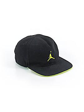 Jordan Baseball Cap  One Size (Tots)