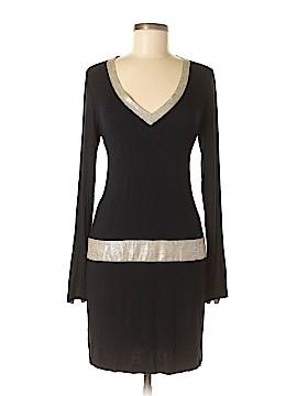 IISLI Casual Dress Size M