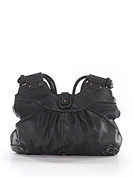 Target Limited Edition Shoulder Bag One Size