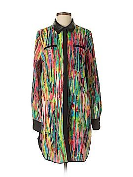 Prabal Gurung for Neiman Marcus + Target Casual Dress Size M