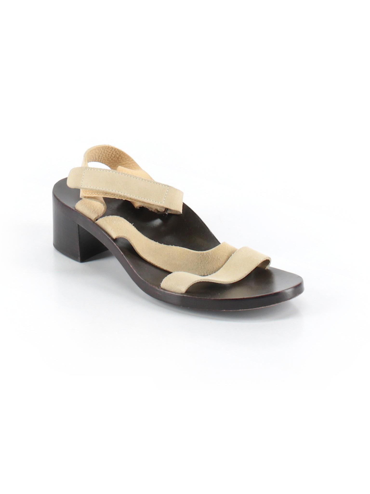 Lauren Ralph Boutique Boutique promotion Heels promotion x8wF0wq