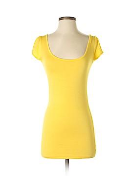 Windsor Sleeveless Top Size S