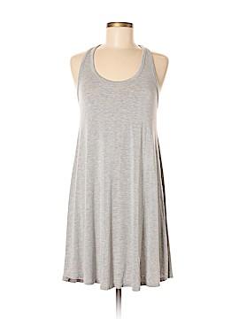 Peyton Jensen Casual Dress Size M