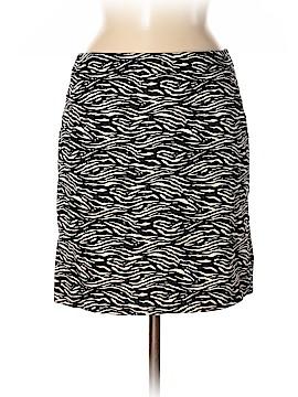 Darjoni Casual Skirt Size 6