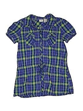 L.L.Bean Dress Size 16