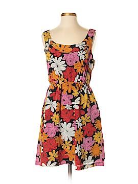 We Love Vera Casual Dress Size S
