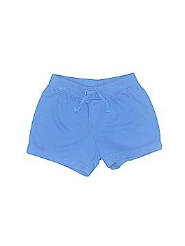 Okie Dokie Shorts Size 3 mo