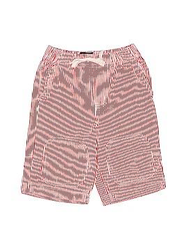 Mini Boden Khaki Shorts Size 3