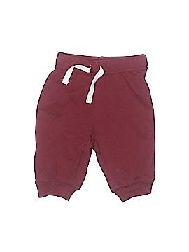 Little Wonders Sweatpants Size 0-3 mo