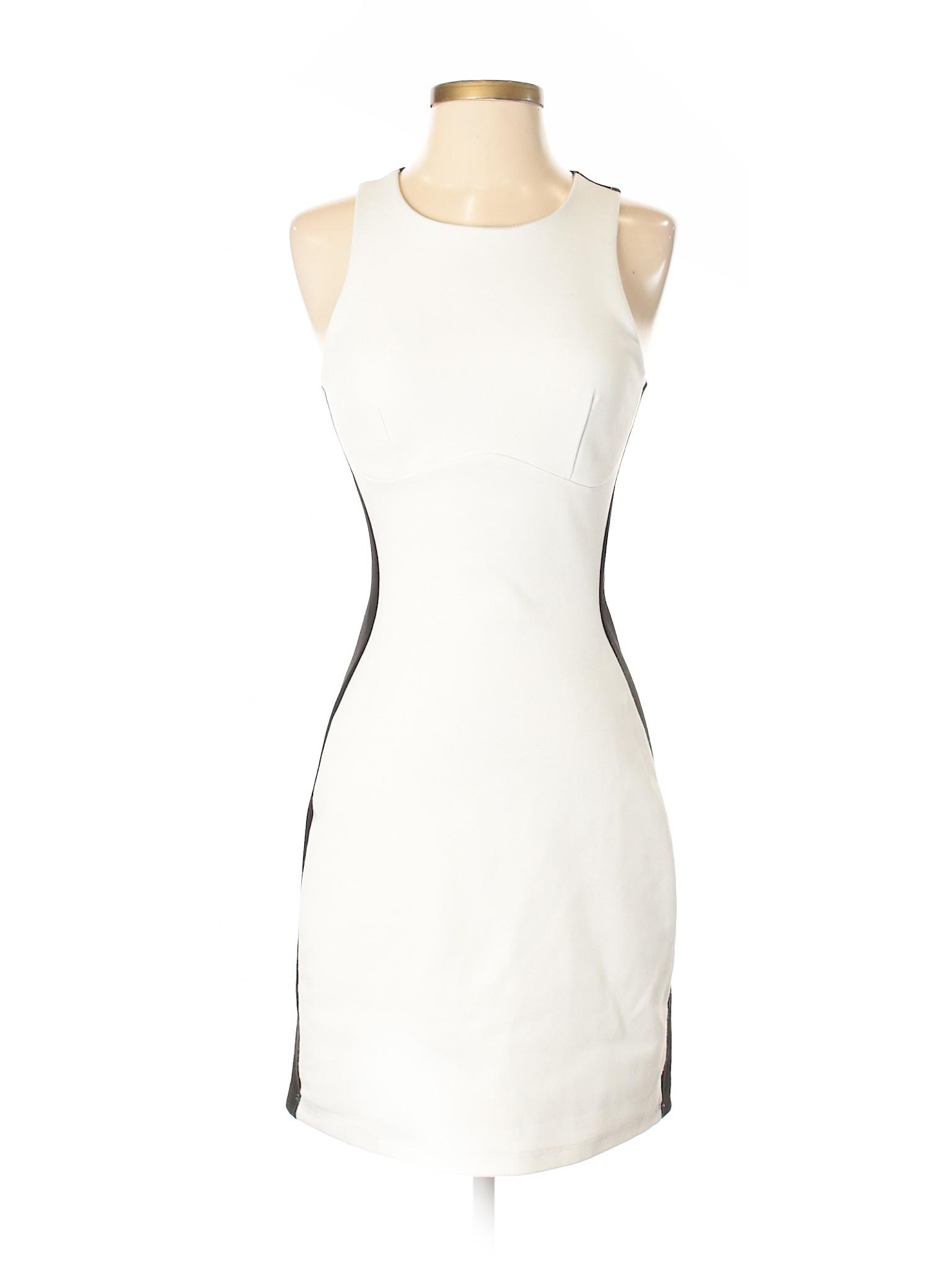 Casual Boutique Dress Eight winter Sixty wqxSRZYx