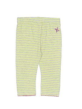 Hurley Casual Pants Size 6-9 mo