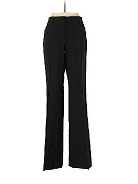 Express Wool Pants Size L