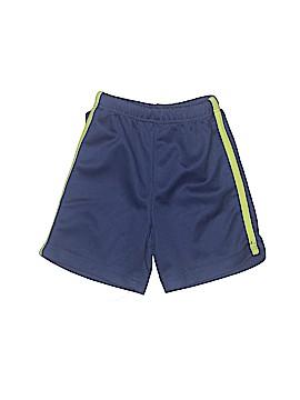 Disney Athletic Shorts Size 24 mo