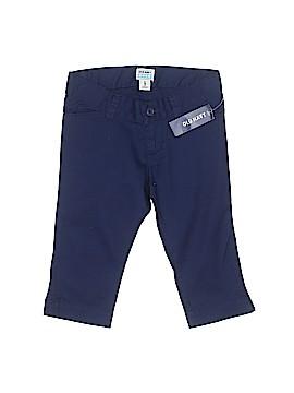 Old Navy Khakis Size 3T