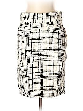 Liverpool Jeans Company Casual Skirt 25 Waist