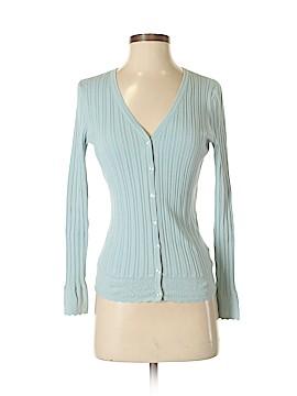 Worthington Silk Cardigan Size S (Petite)