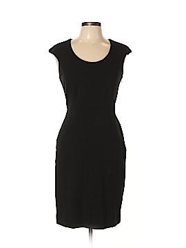Piazza Sempione Casual Dress Size 46 (IT)