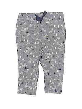 Cat & Jack Casual Pants Size 3-6 mo