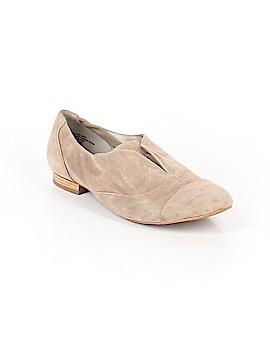 Crown Vintage Flats Size 9 1/2