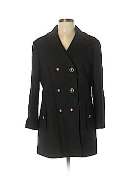 Ann Taylor LOFT Coat Size 16 (Petite)